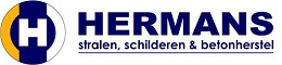 Hermans, Stralen, Schilderen & Betonherstel
