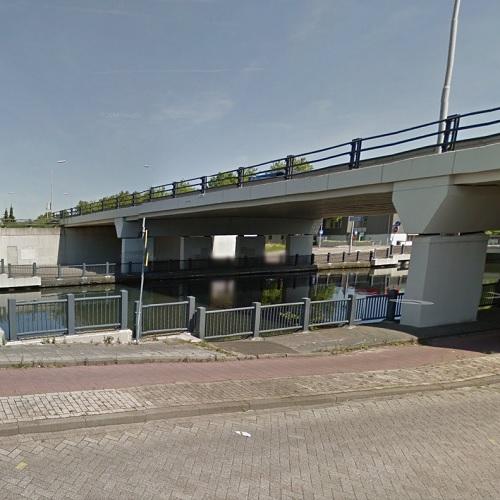 Viaducten Eindhoven