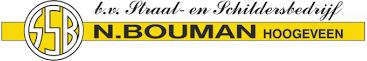 logo bouman