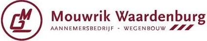 logo mouwrik w